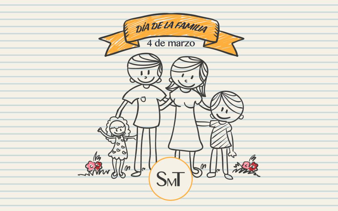 Día de las familias en el Seminario